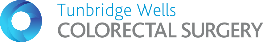 » Contact UsTunbridge Wells Colorectal Surgery